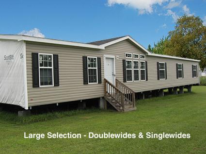 mobile home modular home dealer down east homes of beulaville nc. Black Bedroom Furniture Sets. Home Design Ideas